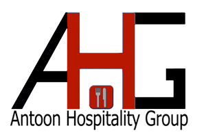 Antoon's Hospitality Group