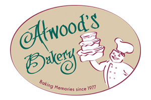 Atwood's Bakery