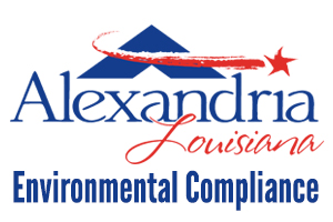 logo COA Environmental Compliance