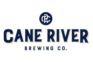 Cane River Brewing Company