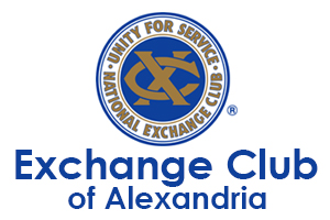 Exchange Club of Alexandria