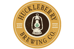 Huckleberry Brewing Company