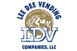 Lee Dee Vending