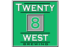 Twenty 8 West Brewing