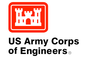 logo US Army Corps of Engineers